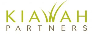 Kiawah-Partners-Logo--e1446493023347
