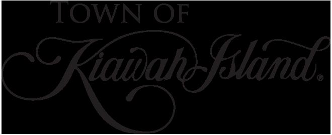Latest News - Town of Kiawah Island